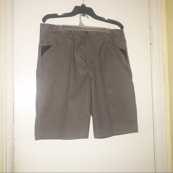 """Dickies Other - Dickies FLEX 11"""" Inseam Regular Fit Utility Shorts"""